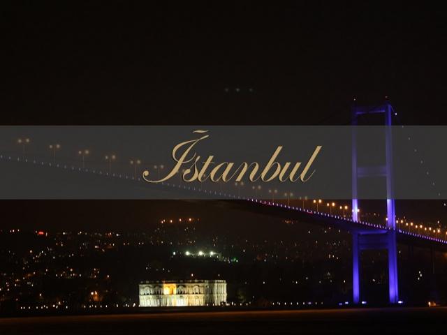 21 Mayıs İstanbul