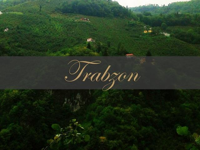 17 Eylül Trabzon
